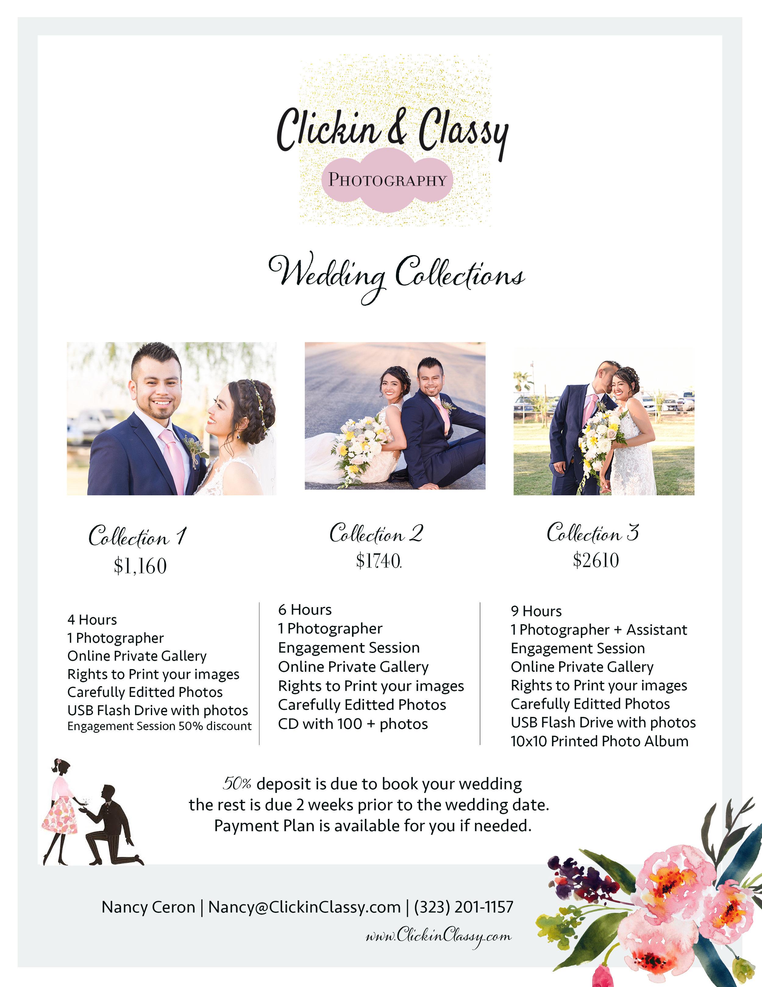 weddingcollections.jpg