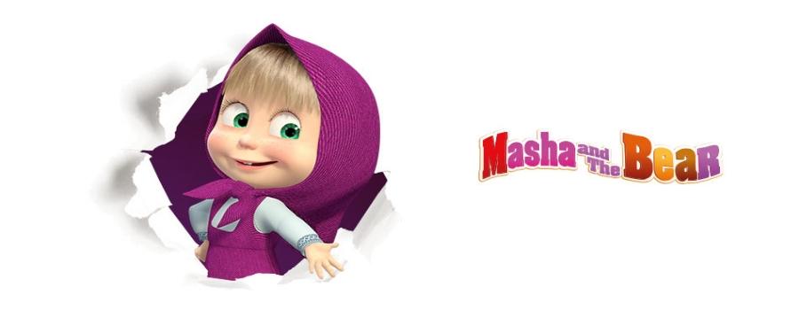 Masha.jpg