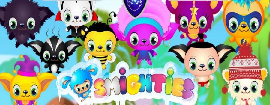Smighties-herotopia-33110012-952-296.jpg