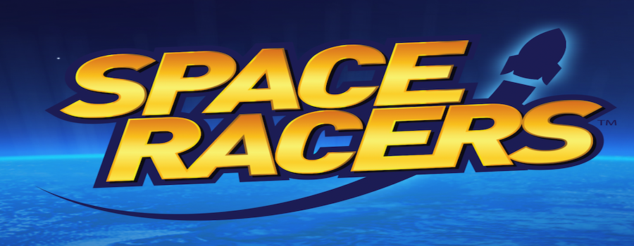 space-racers-logo.png