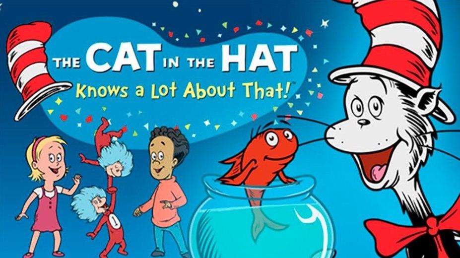 1039670-portfolio-sets-cat-hat-doki-chinas-iqiyi-kids.jpg