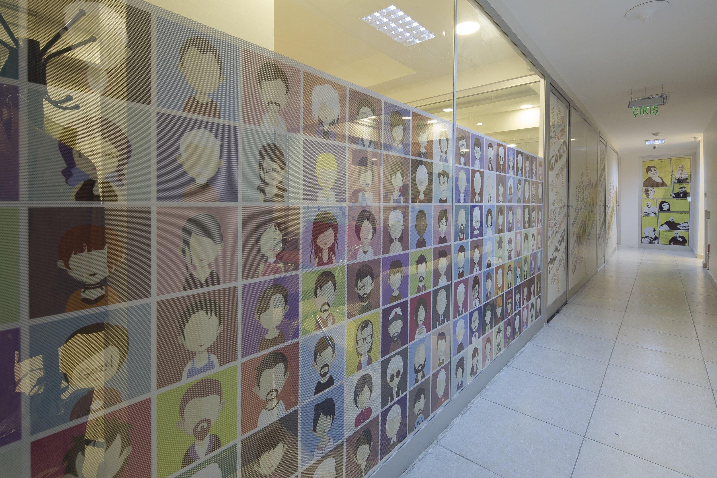 hall_basement (2).jpeg