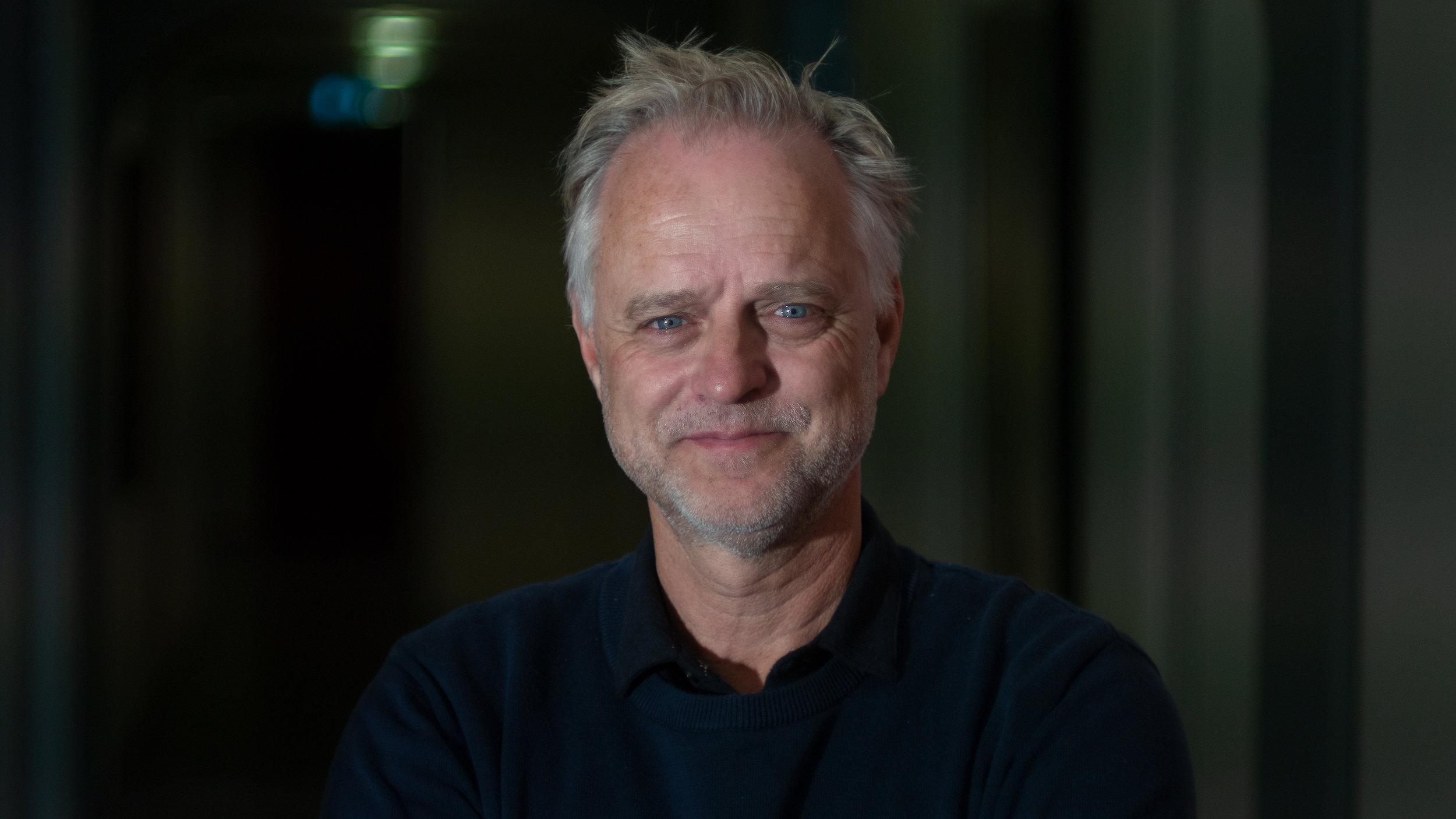 Martin Hoek[2].jpg