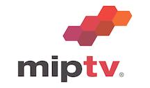miptv_web.jpg