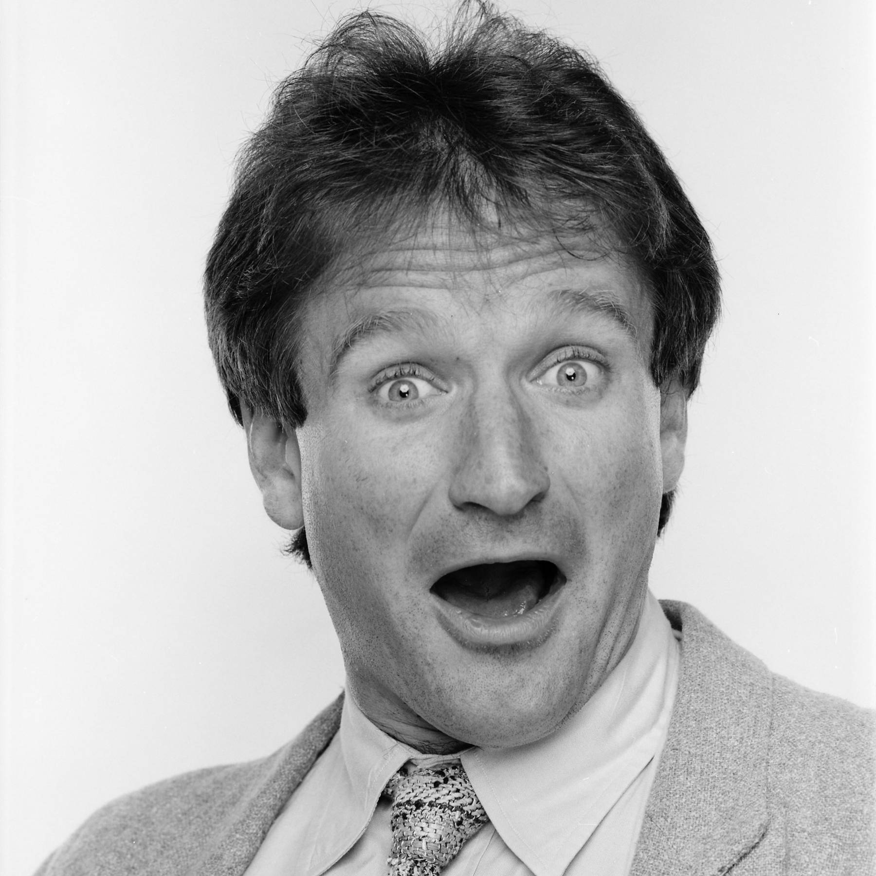 Robin-Williams-02-GQ-3Aug17_getty_b.jpg