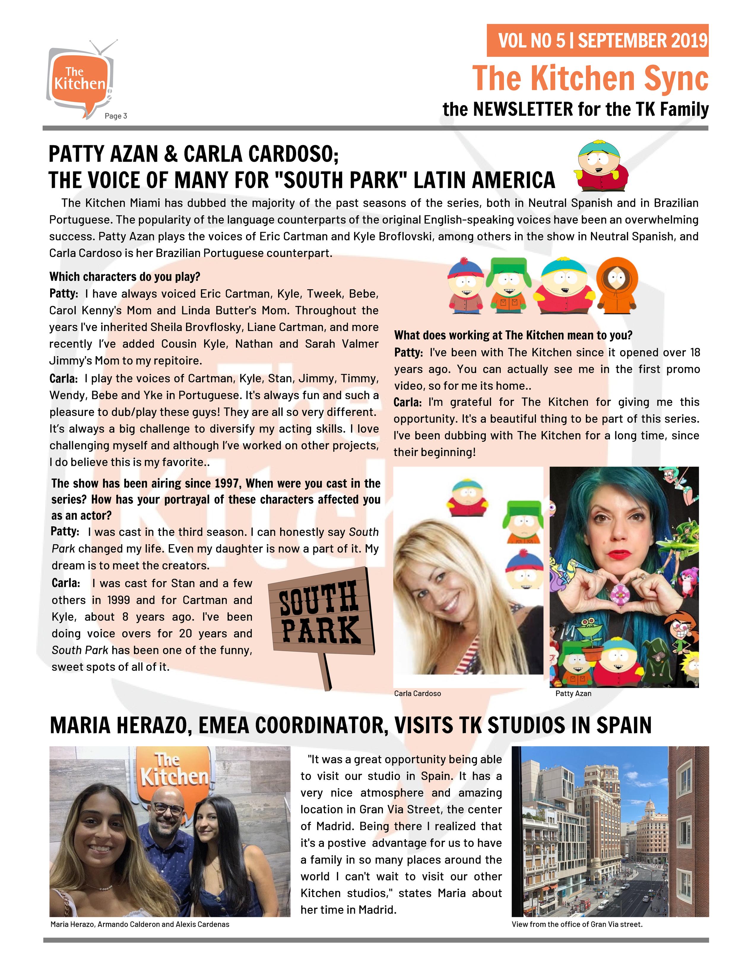 Newsletter September 2019_Page_3.png