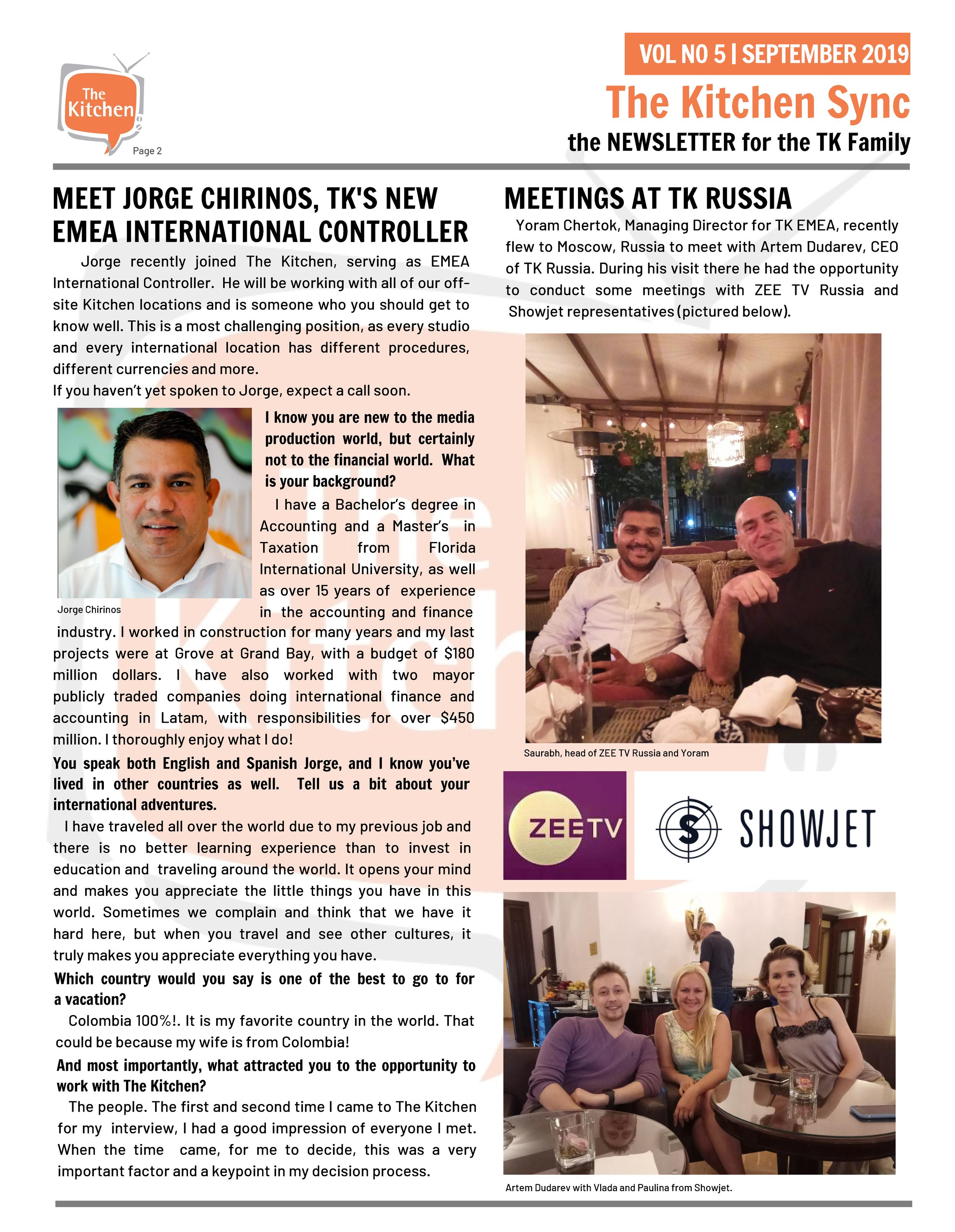 Newsletter September 2019_Page_2.png