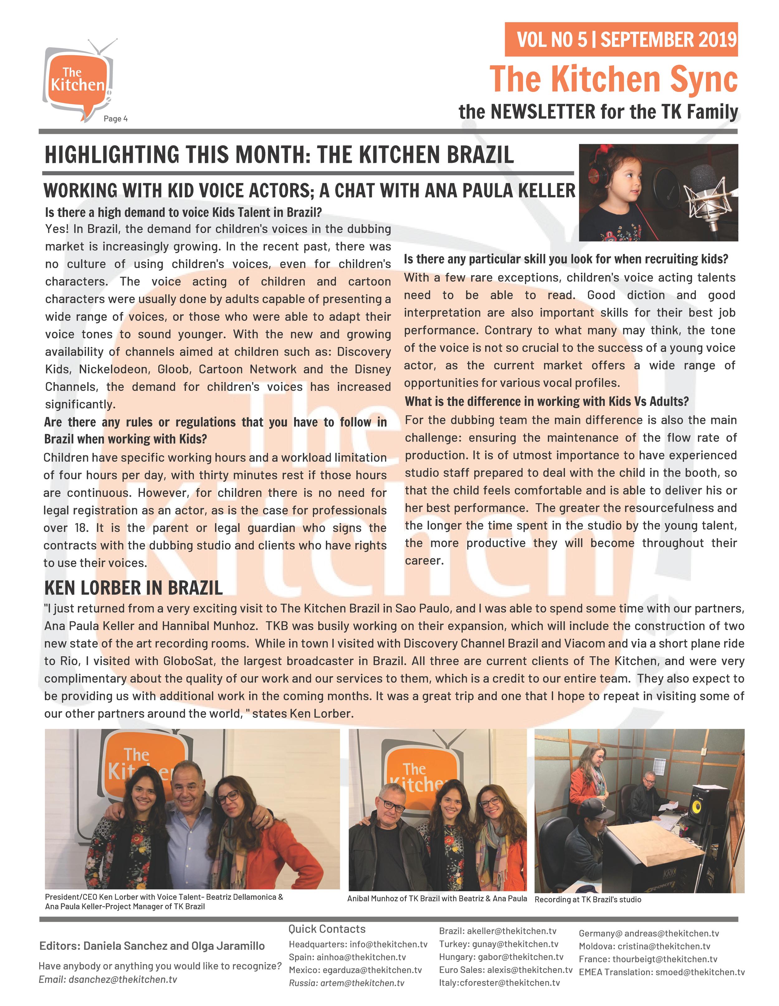 Newsletter September 2019_Page_4.png
