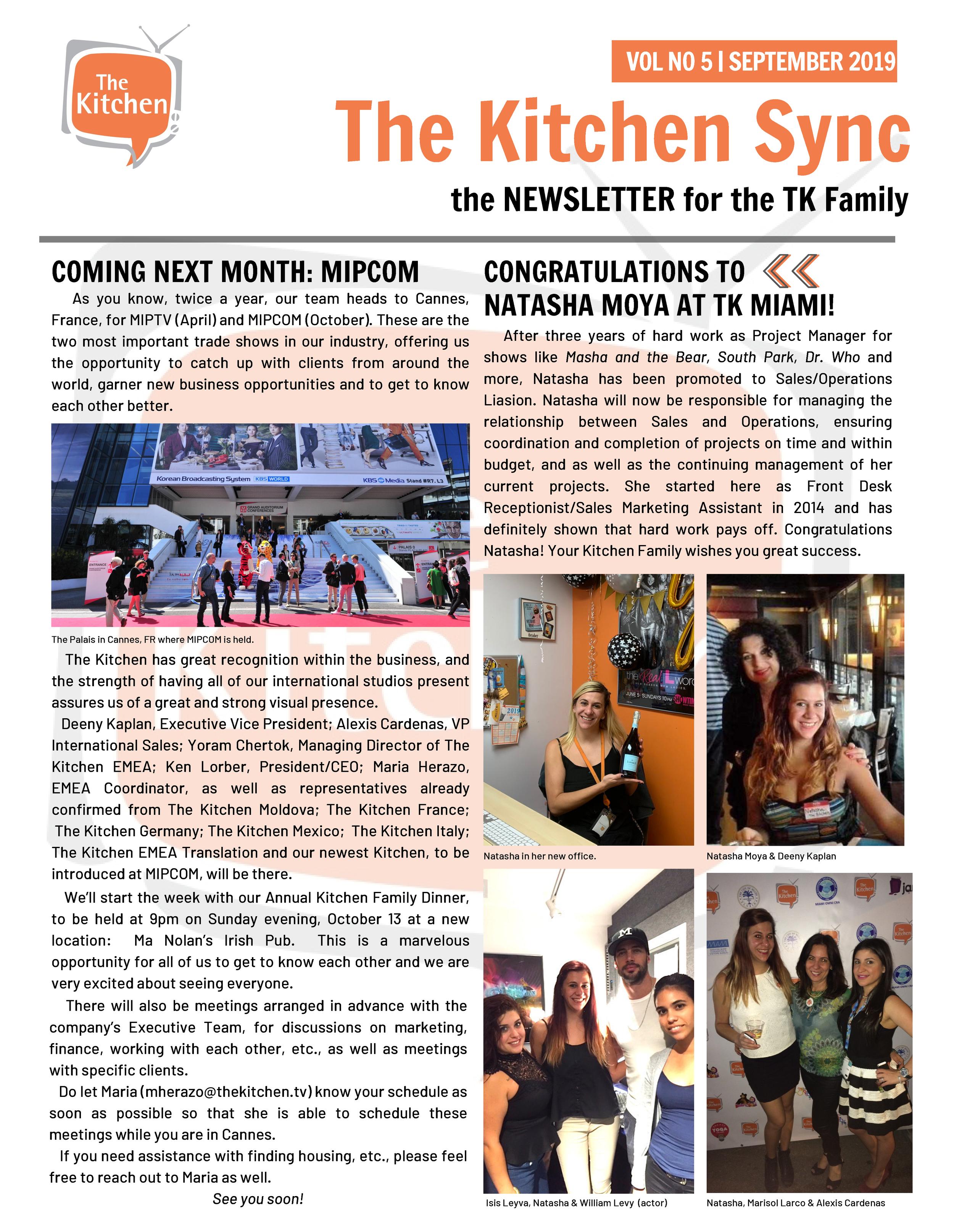 Newsletter September 2019_Page_1.png