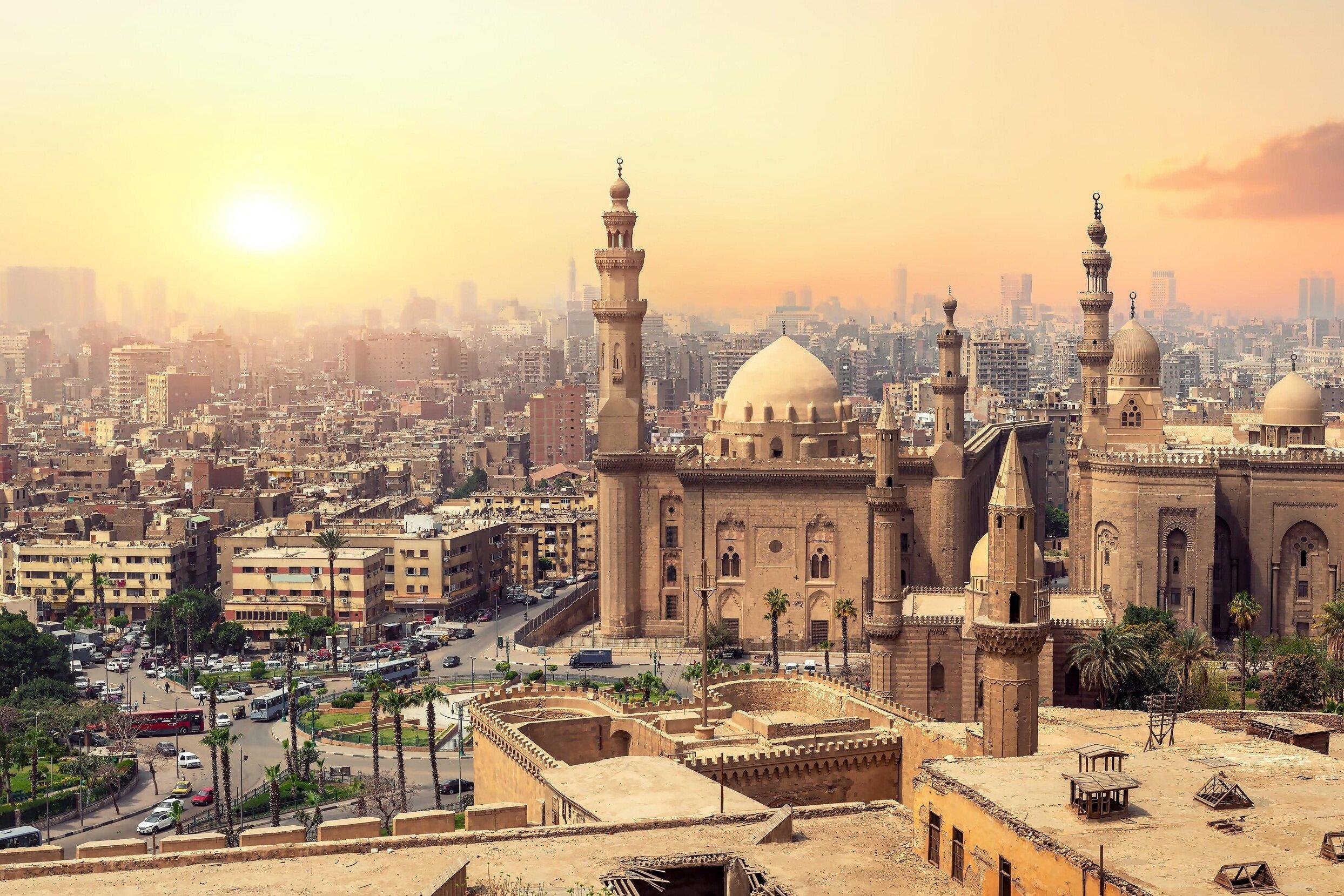 Cairo_AdobeStock.jpg