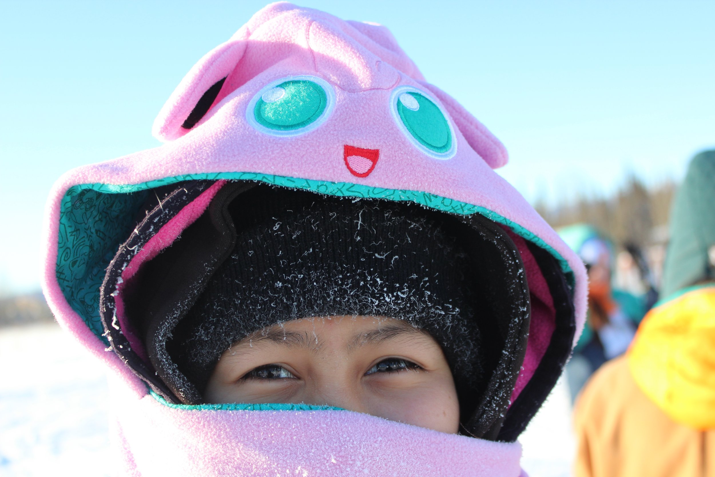 BD dressed warm 2.9.18.jpg