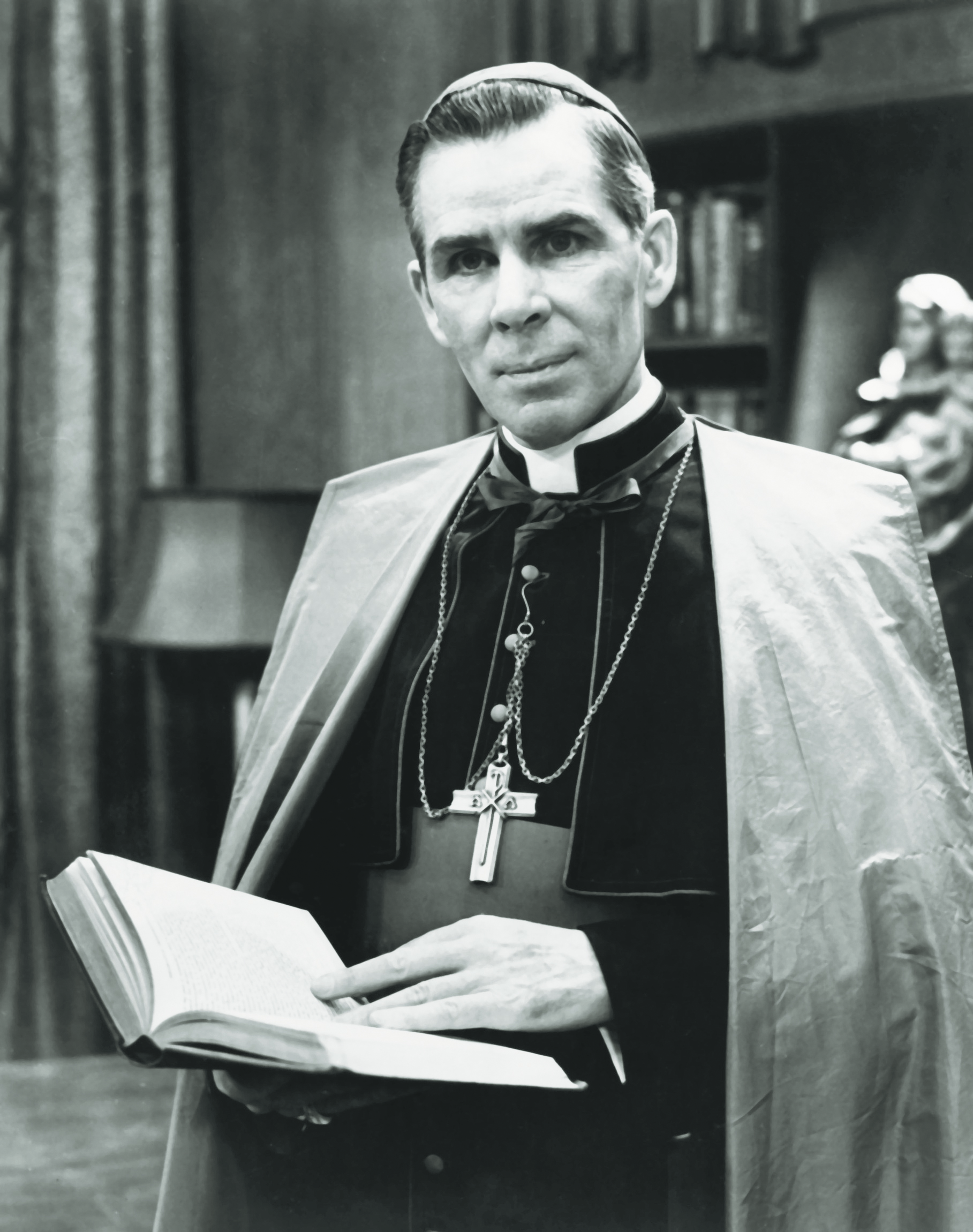 the-supplices_fulton-sheen.jpg