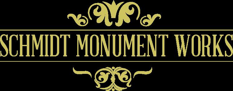 schmidt monument works.png