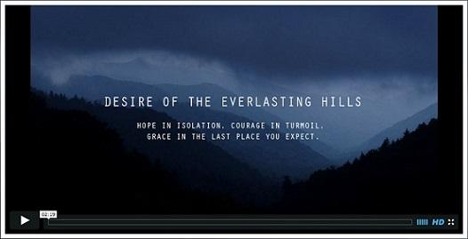 everlastinghills.jpg