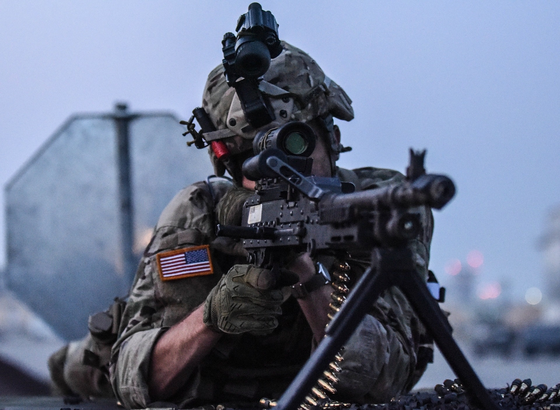 united-states-army-soldier-2528050_1920.jpg