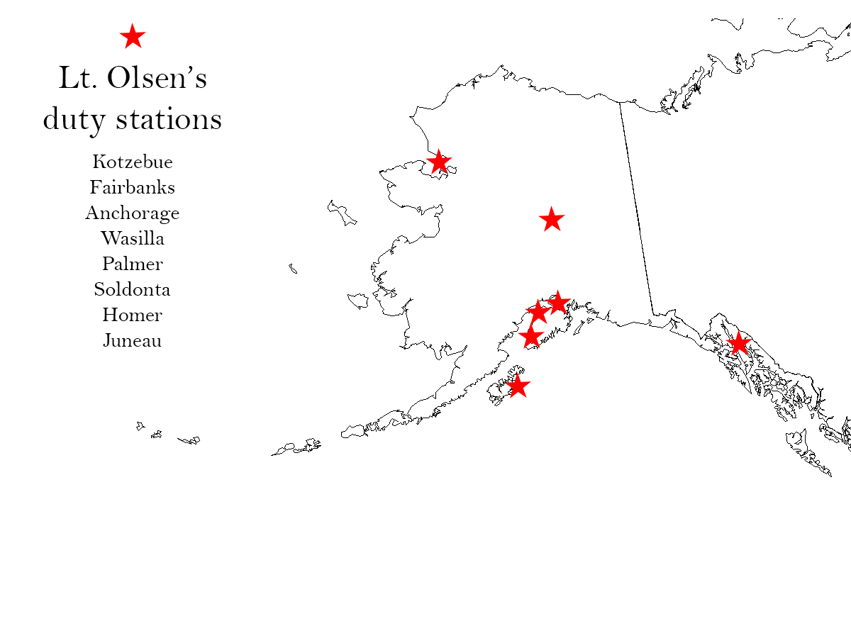 dutystationmap.jpg