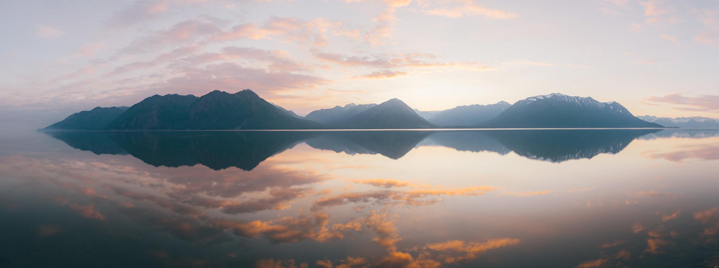 Mountainreflection1-1.jpg