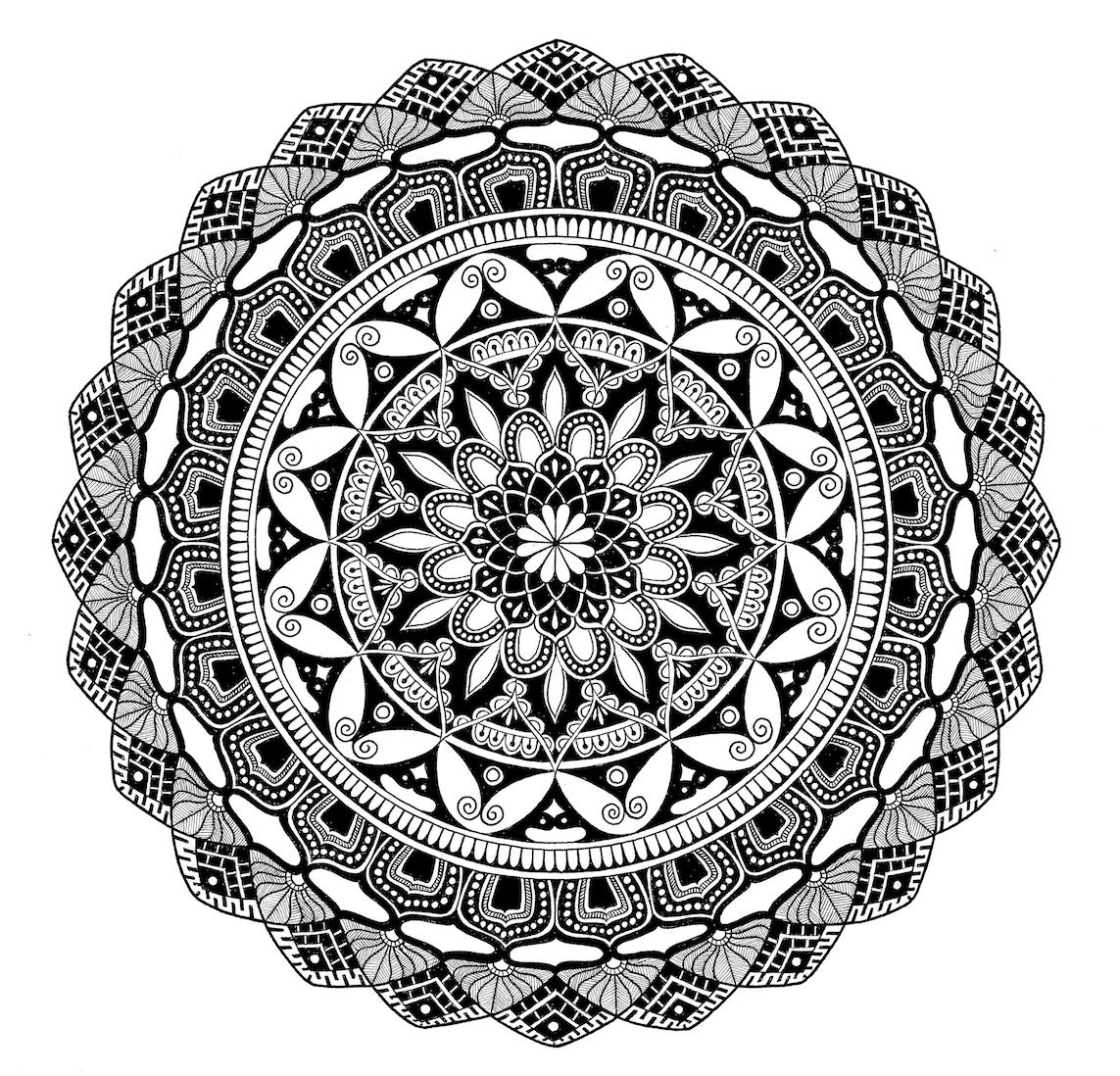 A3 - Black Grids.png
