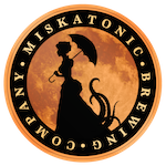 Miskatonic-Icon-3.png