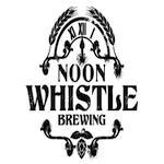 Noon_Whistle_Brewing.png