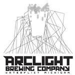 arclight-300x300.jpg