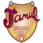 jamulbrewing_logo_t670-1.png