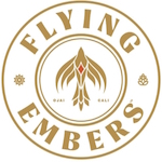 FlyingEmbersBrew-2-300x300.jpg
