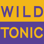 Wild-Tonic-Logo-US-Event-Management.png