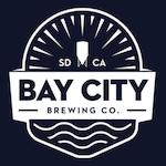 BayCityBrewingCo-2-300x300.jpg