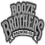 booze-brothers-logo_t260.png