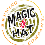 Magic-Hat-Logo-PNG.png