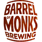 barrel-of-monks.png