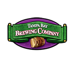 tampa-bay-brewing.png