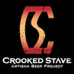 Crooked_Stave_Artisan_Beer_Project.jpg