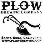 plow-brewing-haflinger-1.jpg