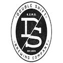 Double-Shift-logo-lg.jpg