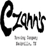 Czanns-Logo-w-Nashville3.jpg
