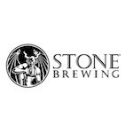 stonebrewing+snap.png