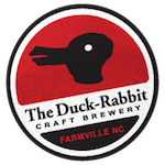 duck-rabbit-brewery-logo.png