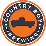 Country-Boy-Logo.jpg