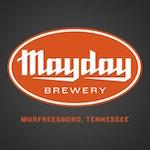 Mayday_Logo.jpg