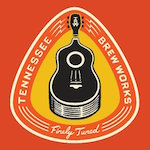 TN-Brew-Works-logo.jpg