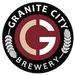 GraniteCity_Brewery_fullcolor.jpg
