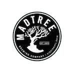madtree-circular-logo-reverse-text-01-35711_orig.jpg
