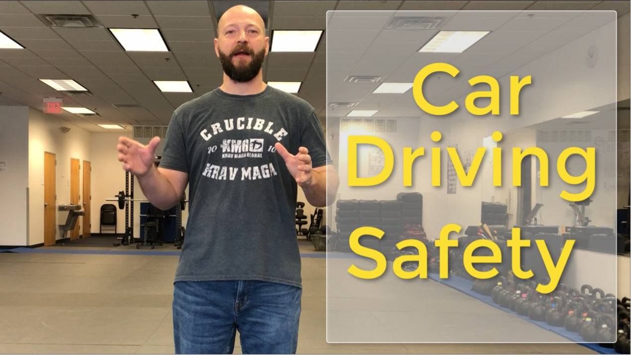 DrivingSafetyTips.jpg