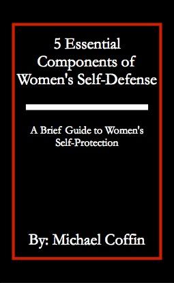 essentialwomensselfdefense