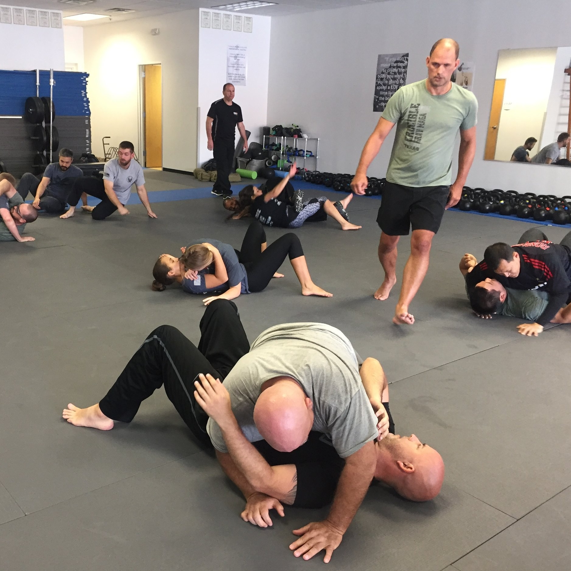 krav maga ground fighting.jpg
