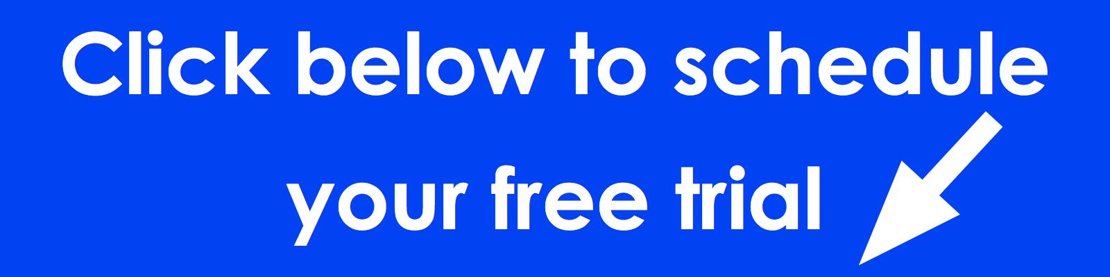 ClickBelowForFreeTrial.jpg