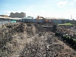Mass-excavation-at-the-Mukuru-site