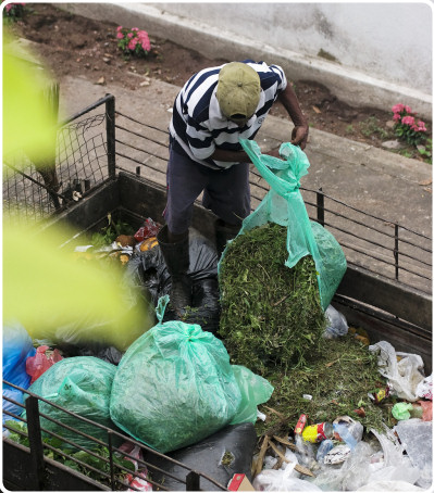 garbage_collection_2